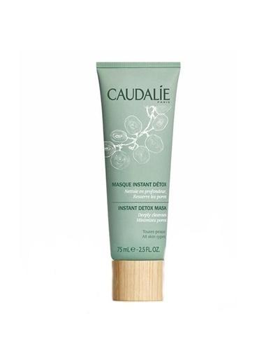 Caudalie Caudalie Masque Instant Detox 75ml Renksiz